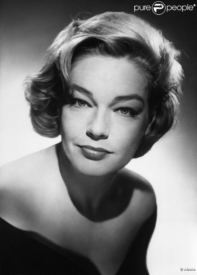 Who Is This Simone-signoret_4
