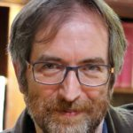 Renzo Nelli