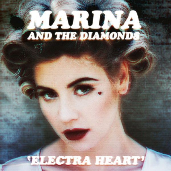 marinadiamonds electraheart