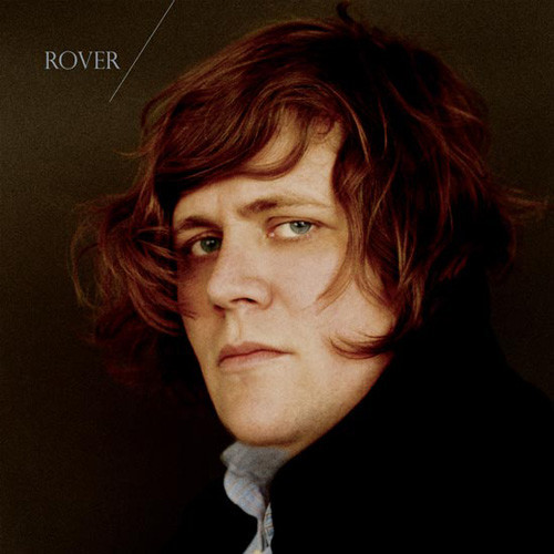 Rover-Roverep