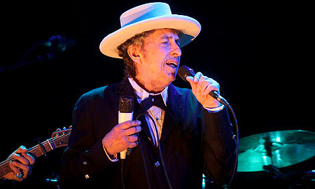 Bob-Dylan-at-Benicassim-2-008