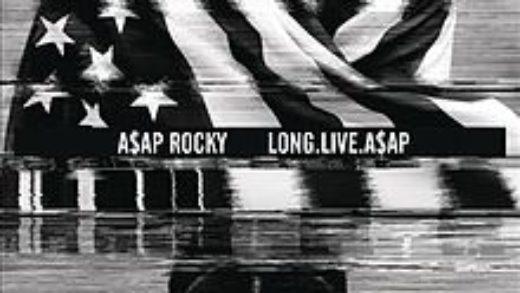 Long-live-asap