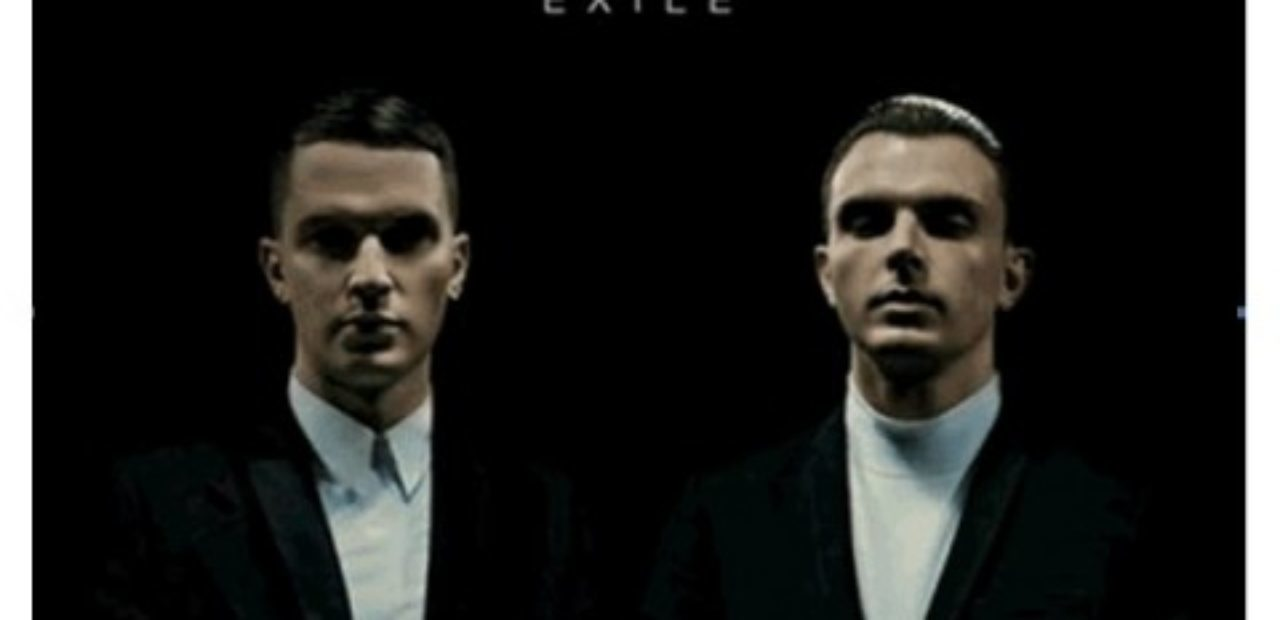 hurts-exile-480x480