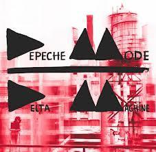 Depeche