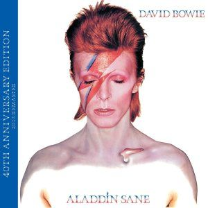 aladdin-sane-40th