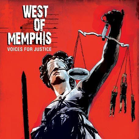 west-of-memphis
