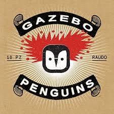 gazebo p