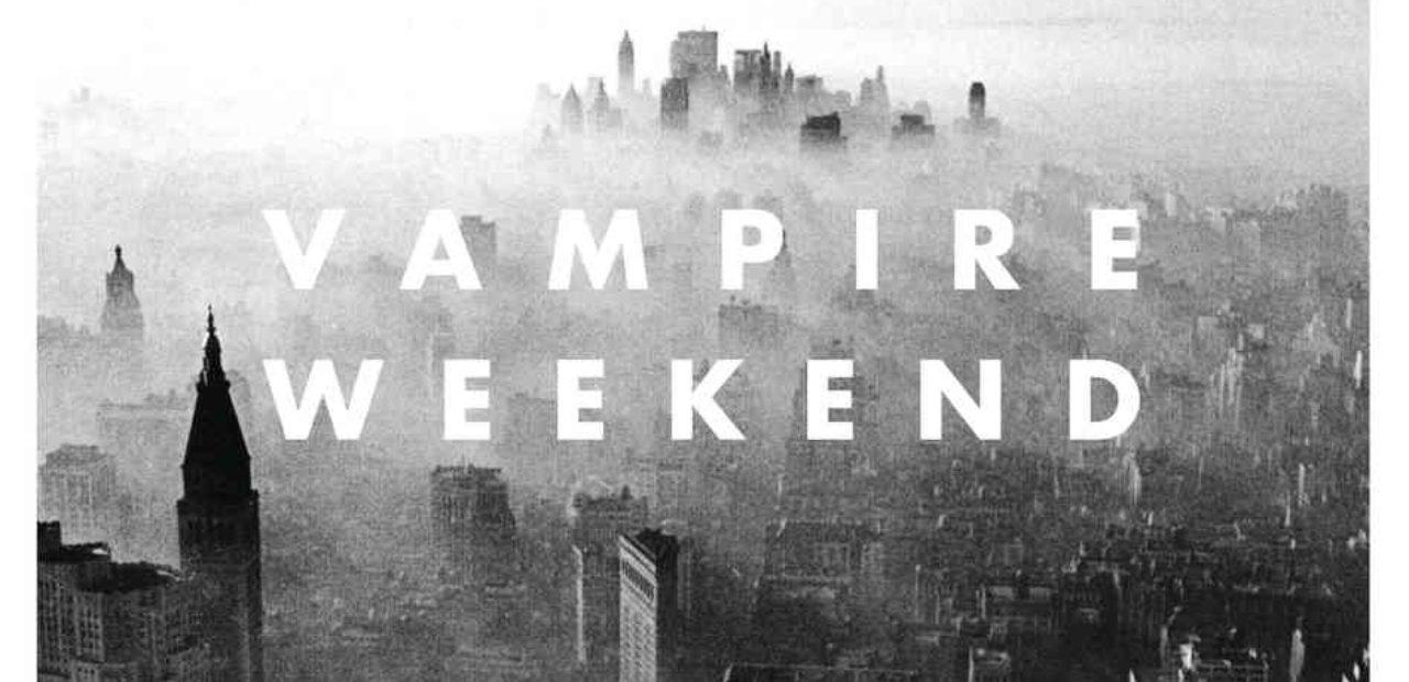 vampire-weekend-modern-vampires-of-the-city custom-