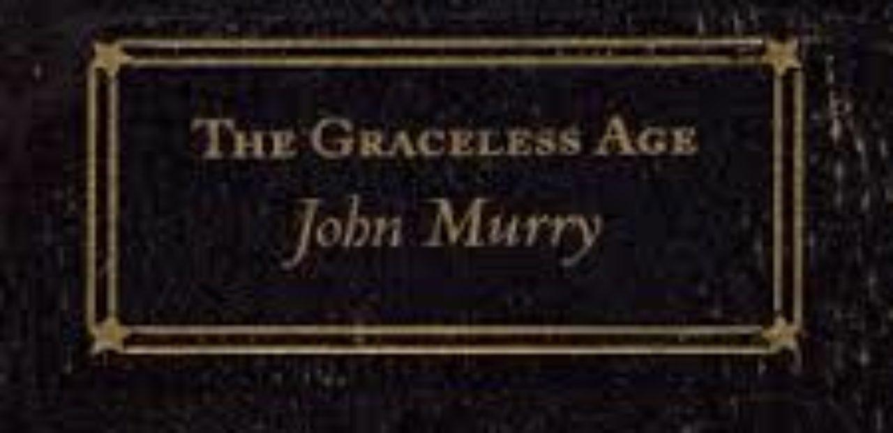 murry