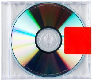 Kanye West - Yeezus | Recensione
