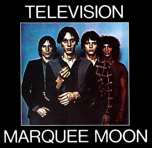 Television - Elevazione e poesia | Articolo