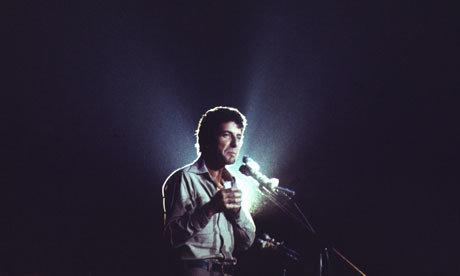 Cohen 2