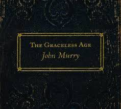 johm murry graceless age 2