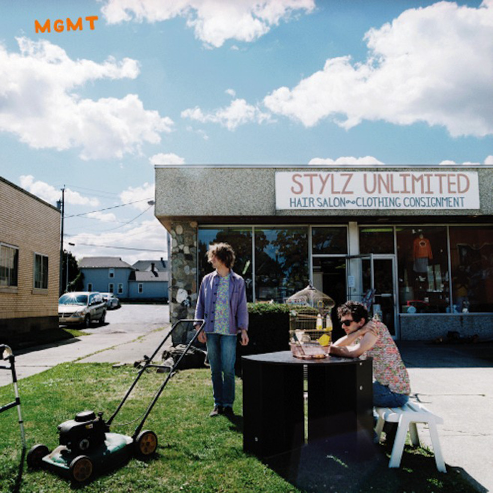 mgmt-mgmt