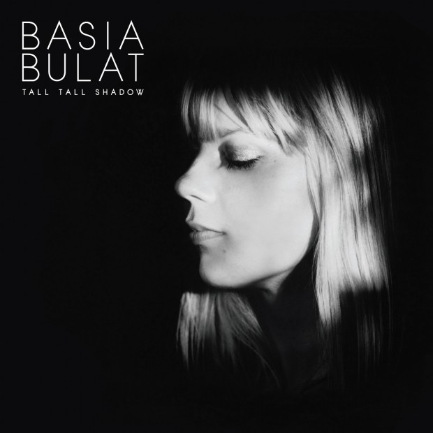 Basia-Bulat-Tall-Tall-Shadow-620x620
