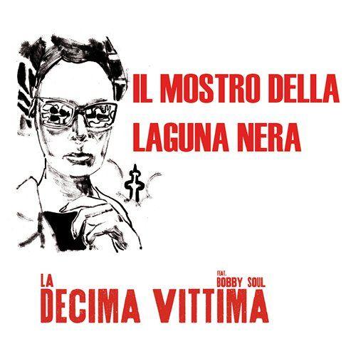 COVER EP DECIMA VITTIMA 500 2