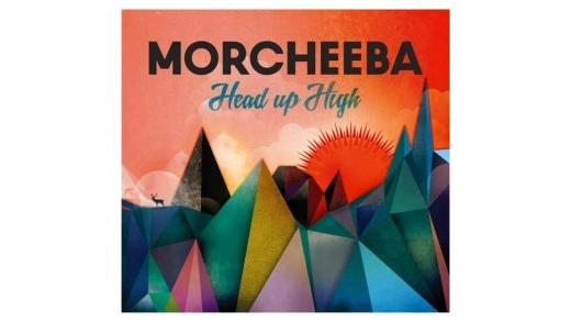 MORCHEEBA-Head-Up-High-300x2771