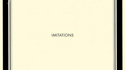 Mark-Lanegan-Imitations-608x608