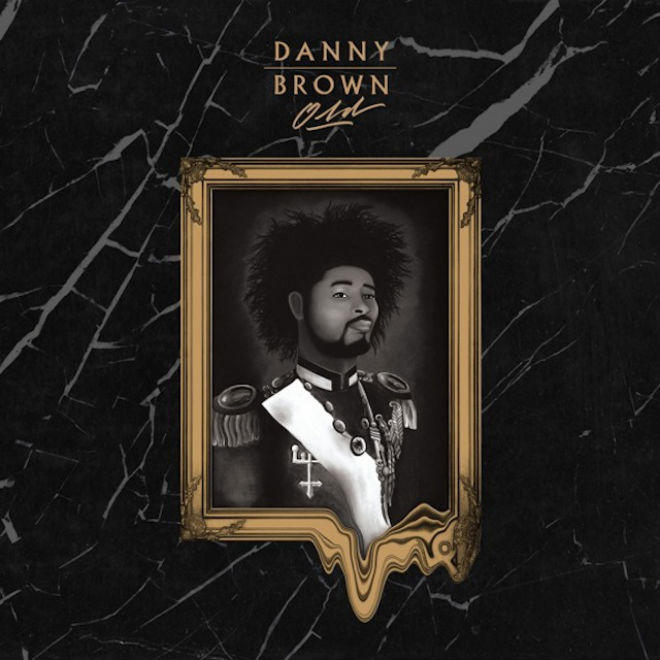 danny-brown-old-tracklist
