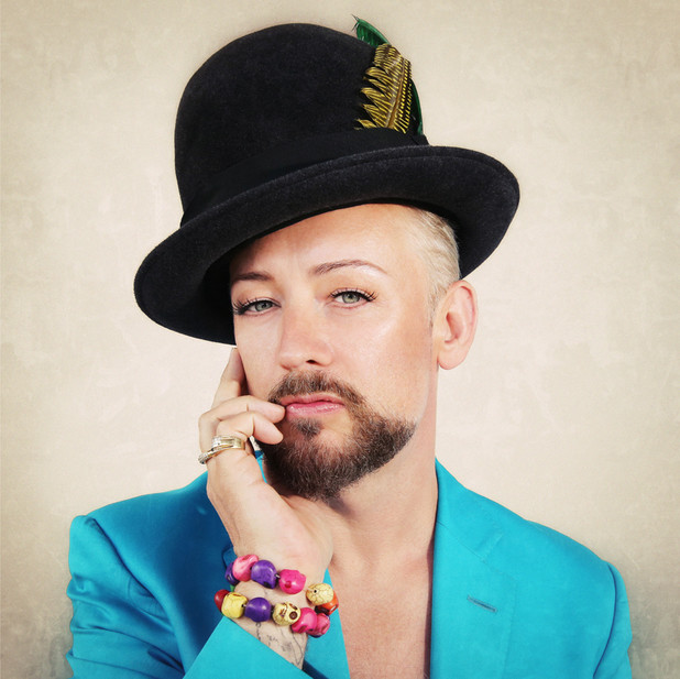 boy george this is 2