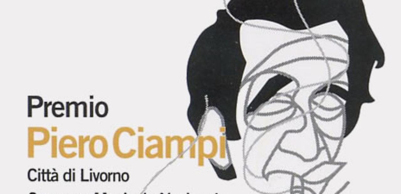 premio ciampi 2