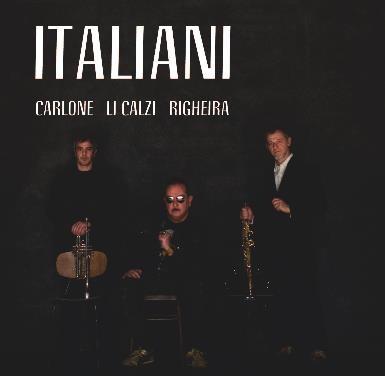 righeira italiani