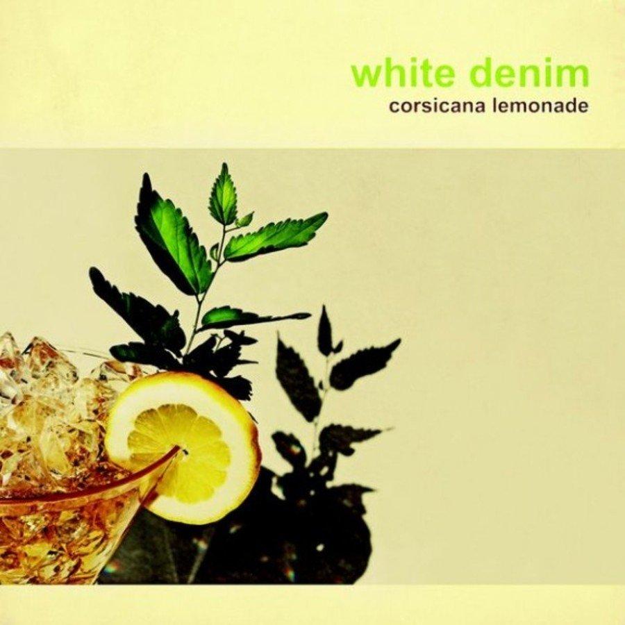 white denim-corsicana lemonade