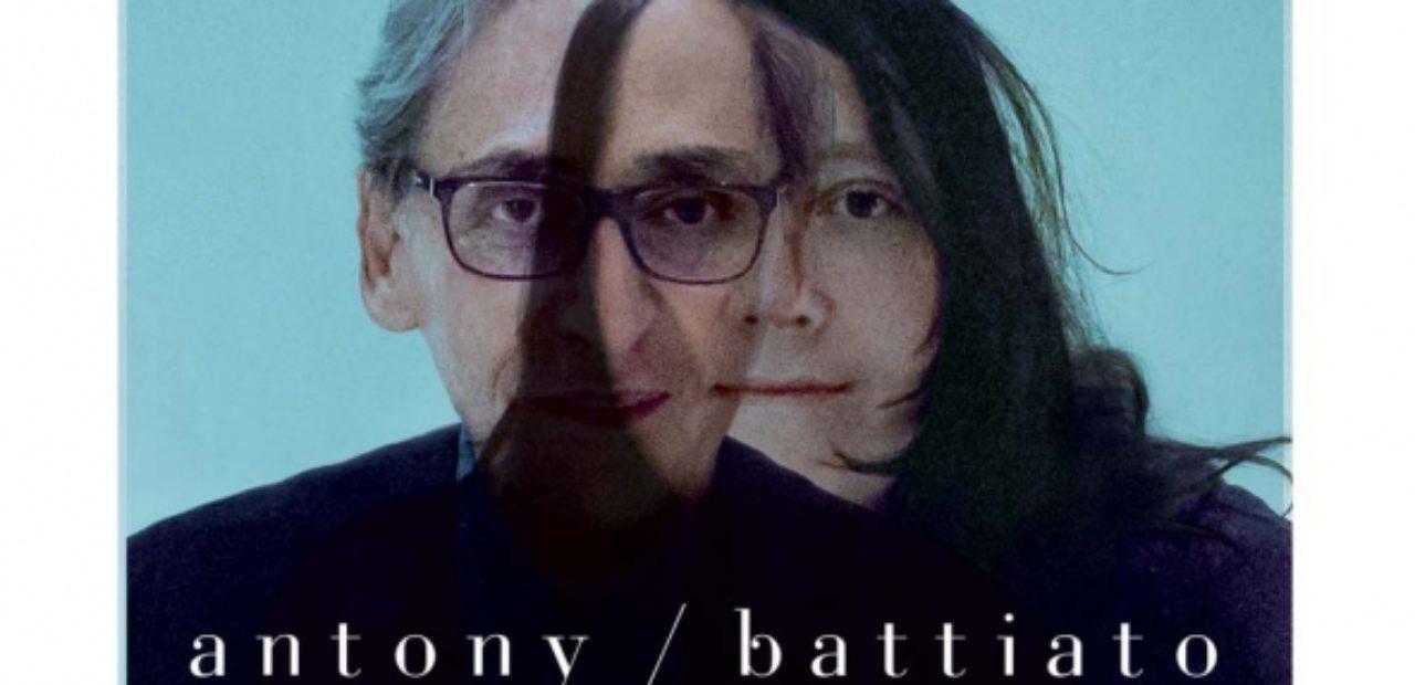 Battiato-Antony