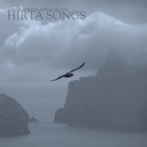 HirtaSongs