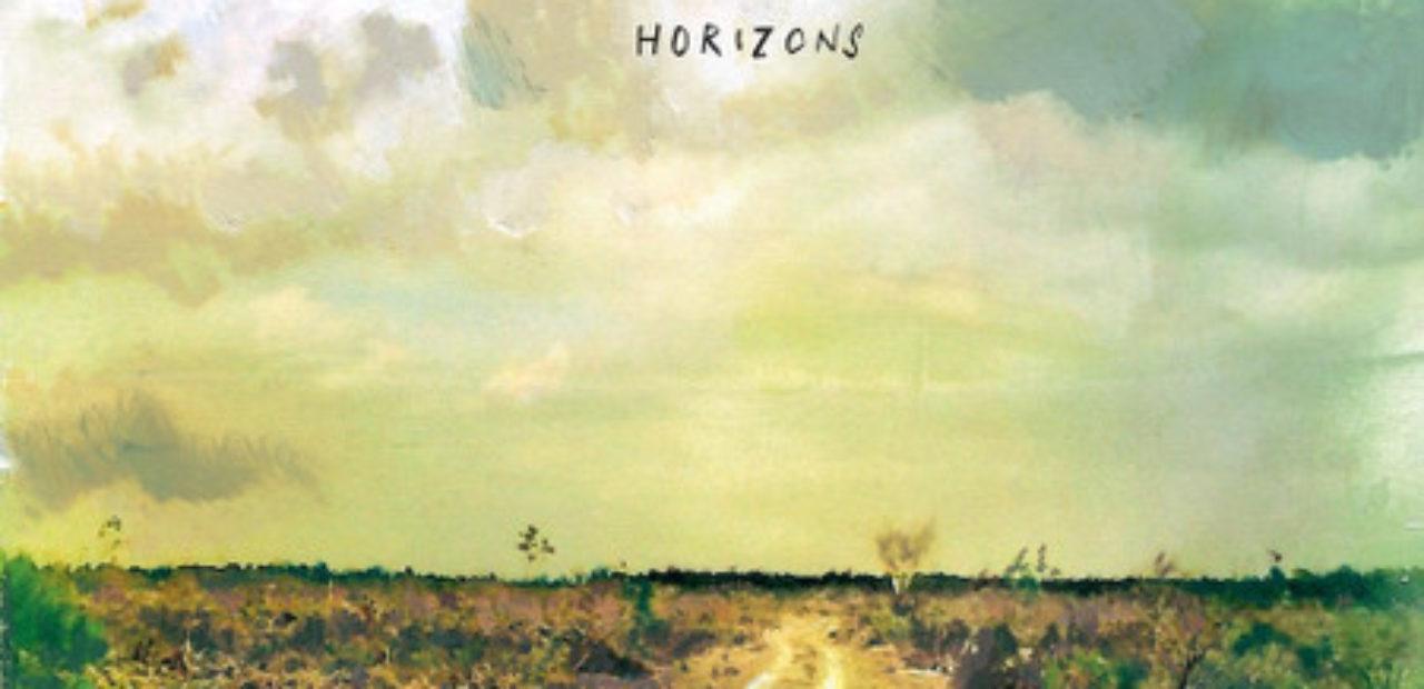 detroit-horizons-cover