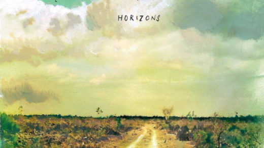detroit-horizons-cover