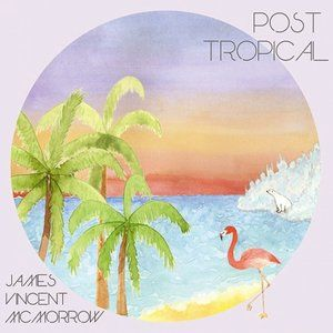 james-vincent-mcmorrow-post-tropical-recensione