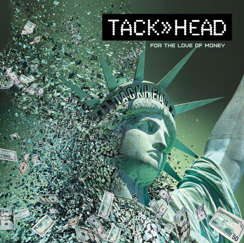 tackhead 2