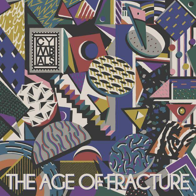 TheAgeOfFracture-Final
