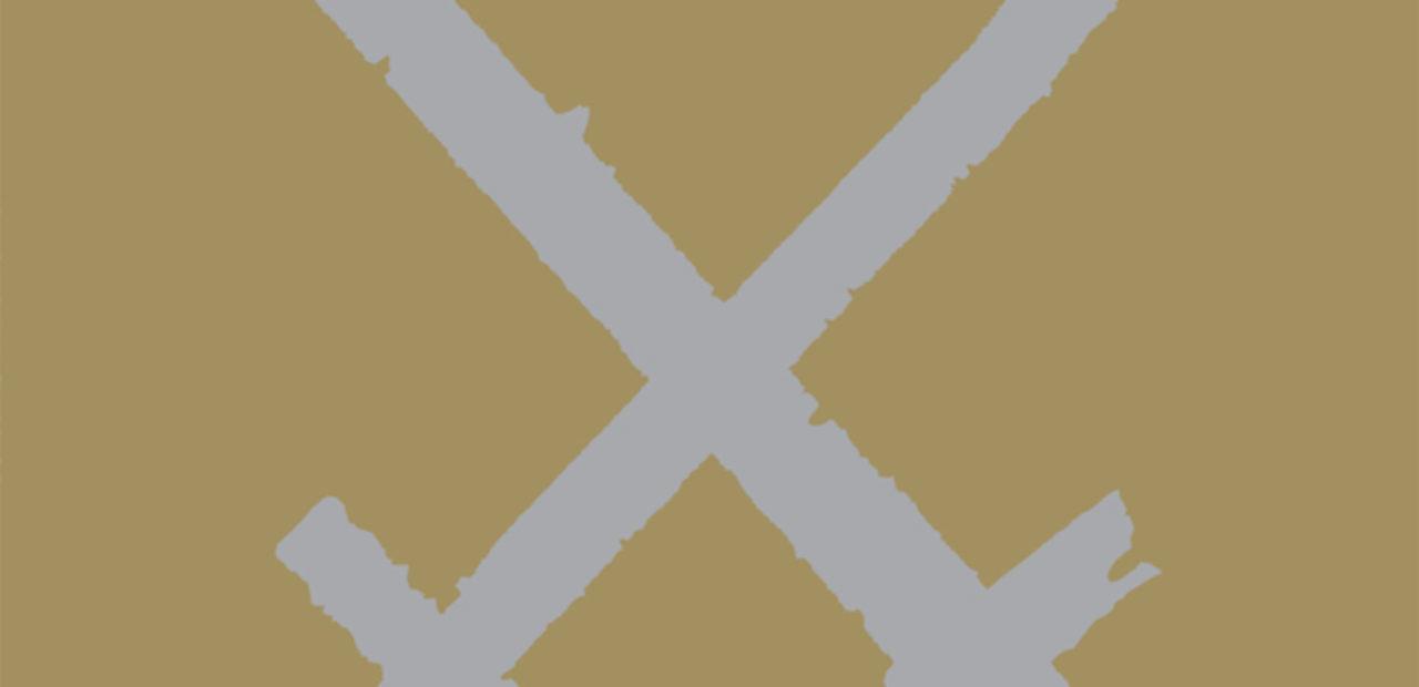 XiuXiu Angel Gut