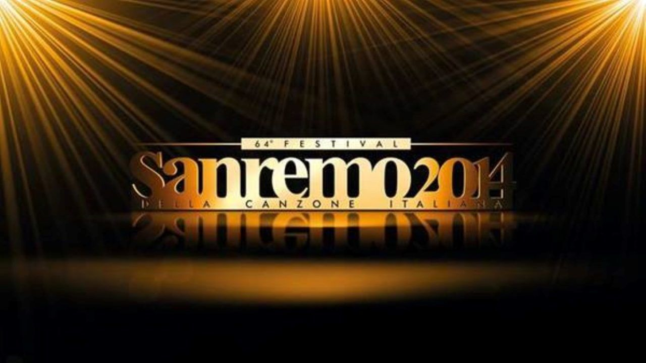sanremo2014-Medium