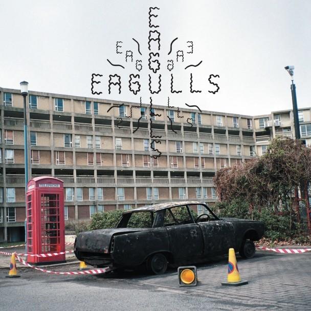 Eagulls-Album-Cover-608x608