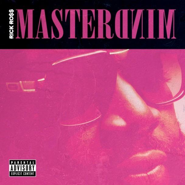 Rick-Ross-Mastermind1-608x608