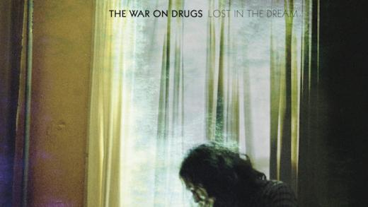 War-on-Drugs-Lost-in-the-Dream