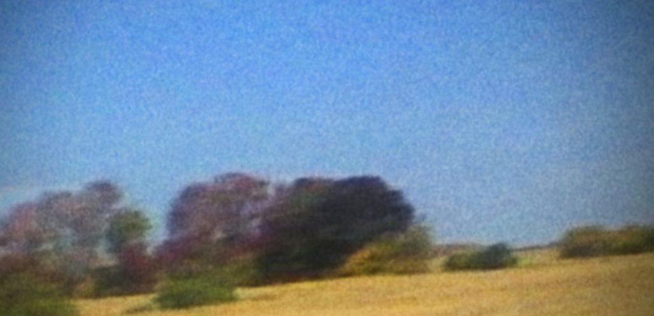 sun kil moon cover