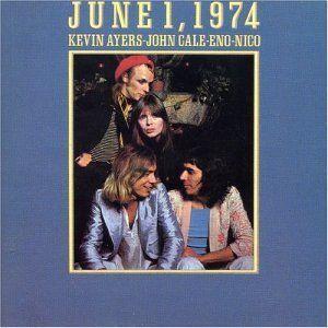 74 75 June 1