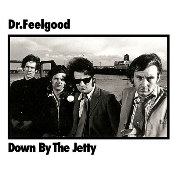 74 75 dr feelgood jetty 2