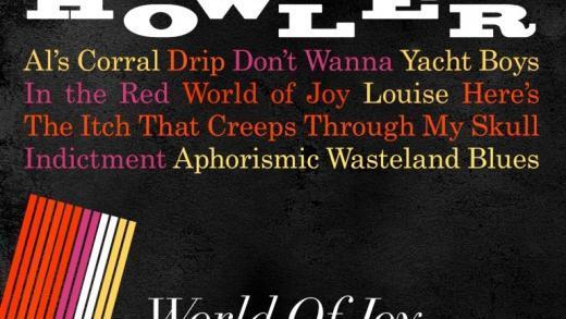 HowlerWOJLead