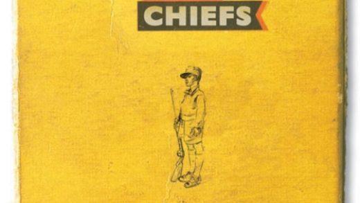 Kaiser Chief