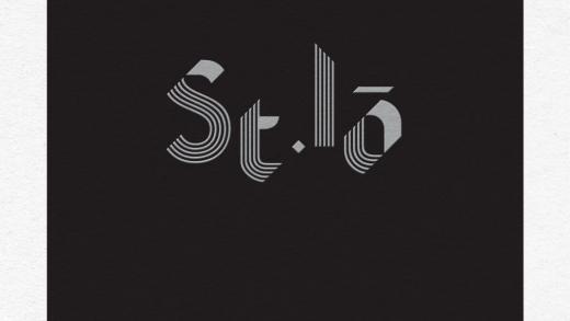 St.LO