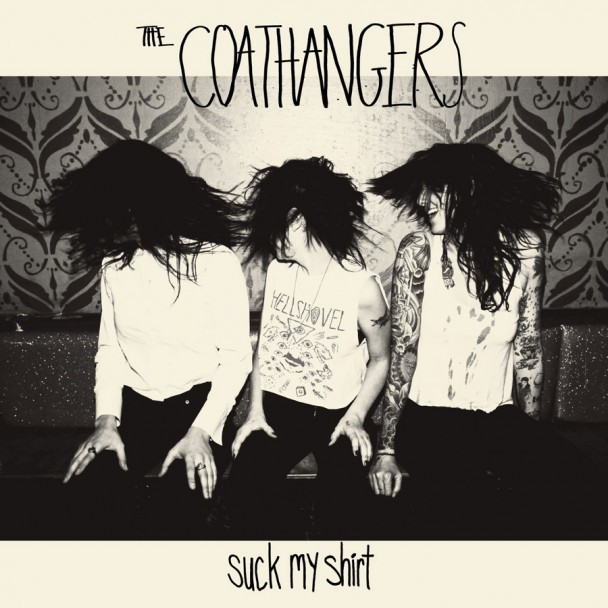 The-Coathangers-Suck-My-Shirt-608x608