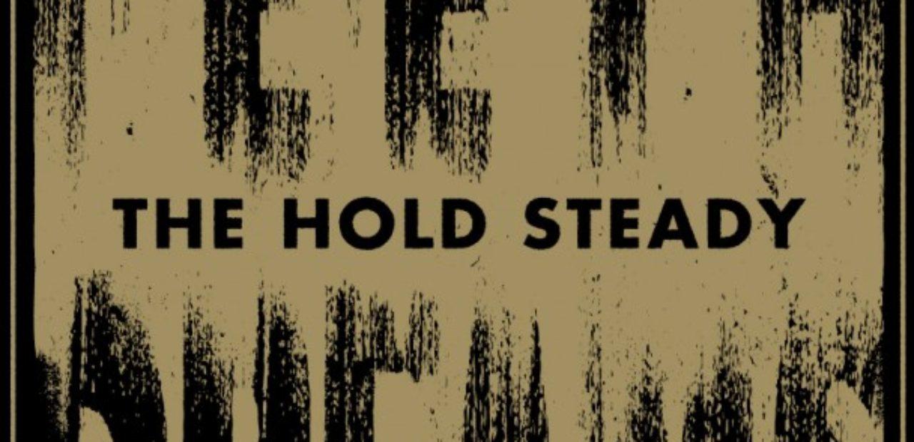 The-Hold-Steady-Teeth-Dreams