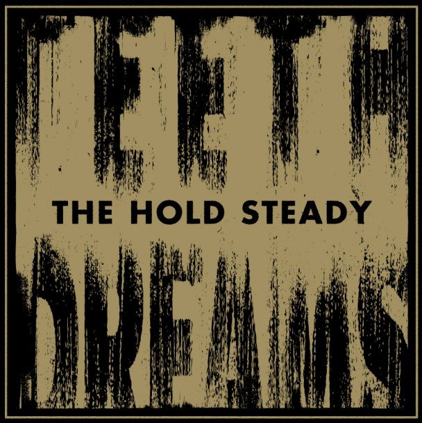 The-Hold-Steady-Teeth-Dreams