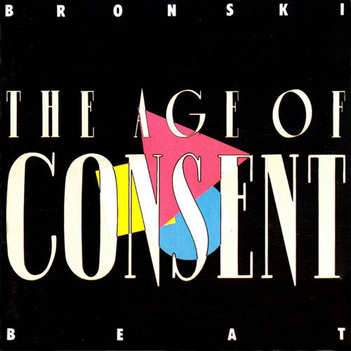 copertina age of consent