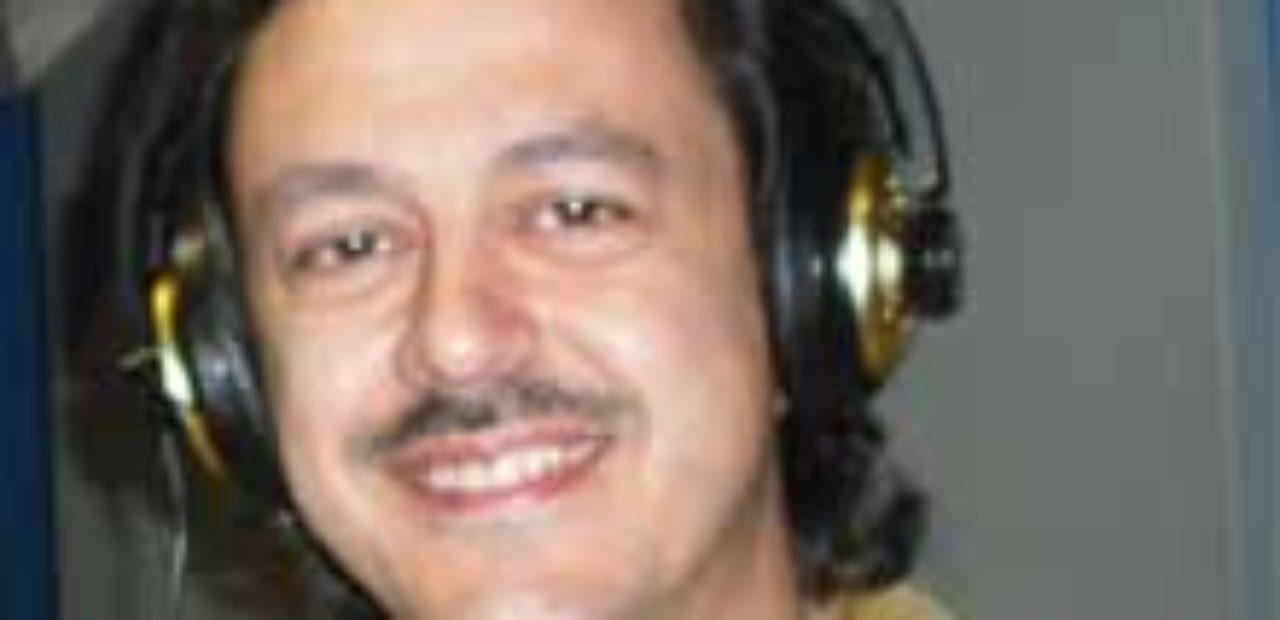 john Vignola altro